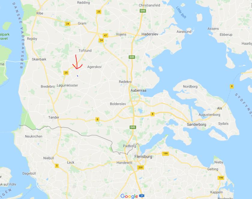 map ,